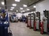 te-pump-shop-016