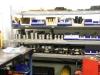 te-pump-shop-022