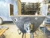alberta-tank-pintle-vin-pfb3249-ivd-1-001